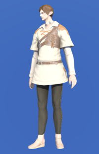 Model-Aetherial Cotton Trapper's Tunic-Male-Elezen.png