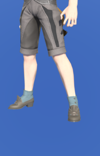Model-Aetherial Felt Dress Shoes-Male-Miqote.png