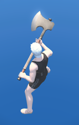 Model-Aetherial Iron War Axe.png