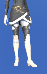 Model-Ala Mhigan Bottoms of Healing-Female-Elezen.png