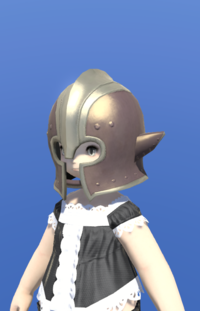 Model-Bronze Barbut-Female-Lalafell.png