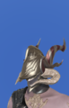 Model-Carborundum Helm of Aiming-Male-AuRa.png