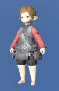 Model-Dodore Doublet-Female-Lalafell.png