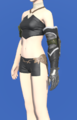 Model-Eikon Leather Armguards of Casting-Female-Hyur.png