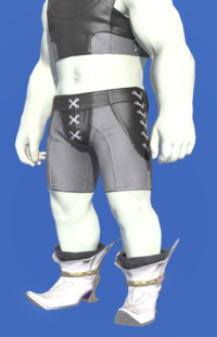 Model-Elemental Shoes of Healing +2-Male-Roe.png