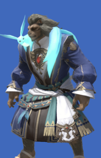 Model-Emerald Carbuncle Jacket-Male-Hrothgar.png