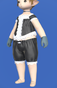Model-Felt Dress Gloves-Female-Lalafell.png