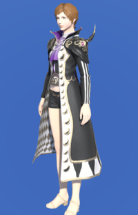 Model-Gambler's Trenchcoat-Female-Hyur.png
