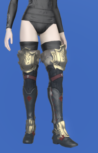 Model-Ghost Barque Leggings of Fending-Female-Elezen.png