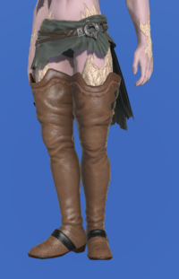 Model-Gridanian Soldier's Boots-Male-AuRa.png