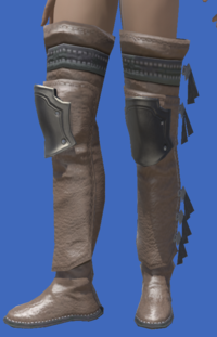 Model-Iron-plated Jackboots-Female-Viera.png
