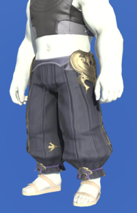 Model-Karasu Hakama-Male-Roe.png