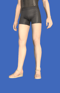 Model-Lord's Drawers (Black)-Male-Hyur.png