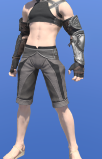 Model-Molybdenum Armguards of Maiming-Male-Miqote.png