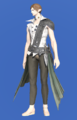 Model-Scion Rogue's Jacket-Male-Elezen.png