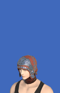 Model-Strategos Coif-Male-Hyur.png