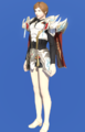 Model-The Body of the White Night-Female-Hyur.png