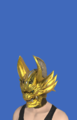 Model-The Face of the Golden Wolf-Male-Hyur.png
