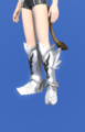 Model-The Feet of the Silver Wolf-Female-Miqote.png