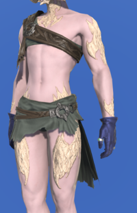 Model-Ward Mage's Dress Gloves-Male-AuRa.png