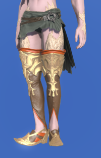Model-Weathered Auroral Boots-Male-AuRa.png