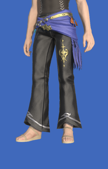 Model-Welkin Breeches-Male-Hyur.png