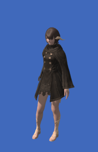 Model-YoRHa Type-53 Cloak of Scouting-Female-AuRa.png