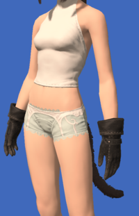 Model-YoRHa Type-53 Gloves of Aiming-Female-Miqote.png