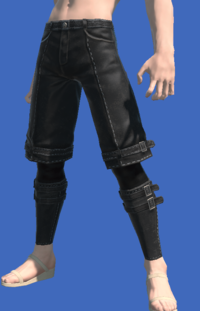Model-YoRHa Type-53 Halfslops of Scouting-Male-Miqote.png