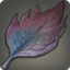 Narbrooi Leaf Icon.png