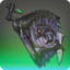 Ruby Tide Grimoire Icon.png