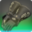 Bogatyr's Gloves of Healing Icon.png