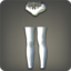 Bridesmaid's Tights Icon.png