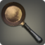 Bronze Skillet Icon.png
