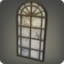 Cracked Arch Window Icon.png