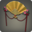 Decorative Wall Fan Icon.png