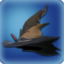 Diabolic Hat of Aiming Icon.png