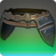 Direwolf Belt of Fending Icon.png