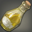 Frantoio Oil Icon.png