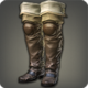 Initiate's Thighboots Icon.png