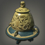 Intricate Censer Icon.png