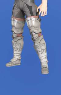 Model-Adamantite Greaves of Fending-Male-Miqote.png