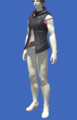 Model-Adventurer's Hooded Vest-Female-Roe.png