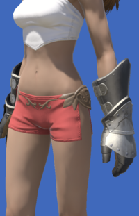 Model-Aetherial Steel Mitt Gauntlets-Female-Viera.png