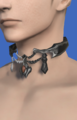 Model-Arhat Necklace of Aiming.png