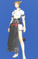 Model-Augmented Hammerkeep's Waist Apron-Female-Miqote.png