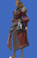 Model-Carborundum Coat of Aiming-Female-Viera.png