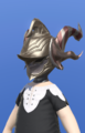 Model-Carborundum Helm of Aiming-Male-Lalafell.png