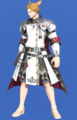 Model-Chivalrous Surcoat +1-Male-Miqote.png