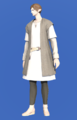 Model-Cotton Kurta-Male-Elezen.png